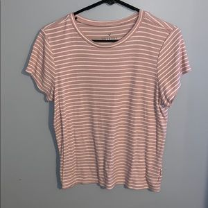 American eagle top.